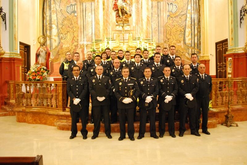 2011_Iglesia de San Miguel
