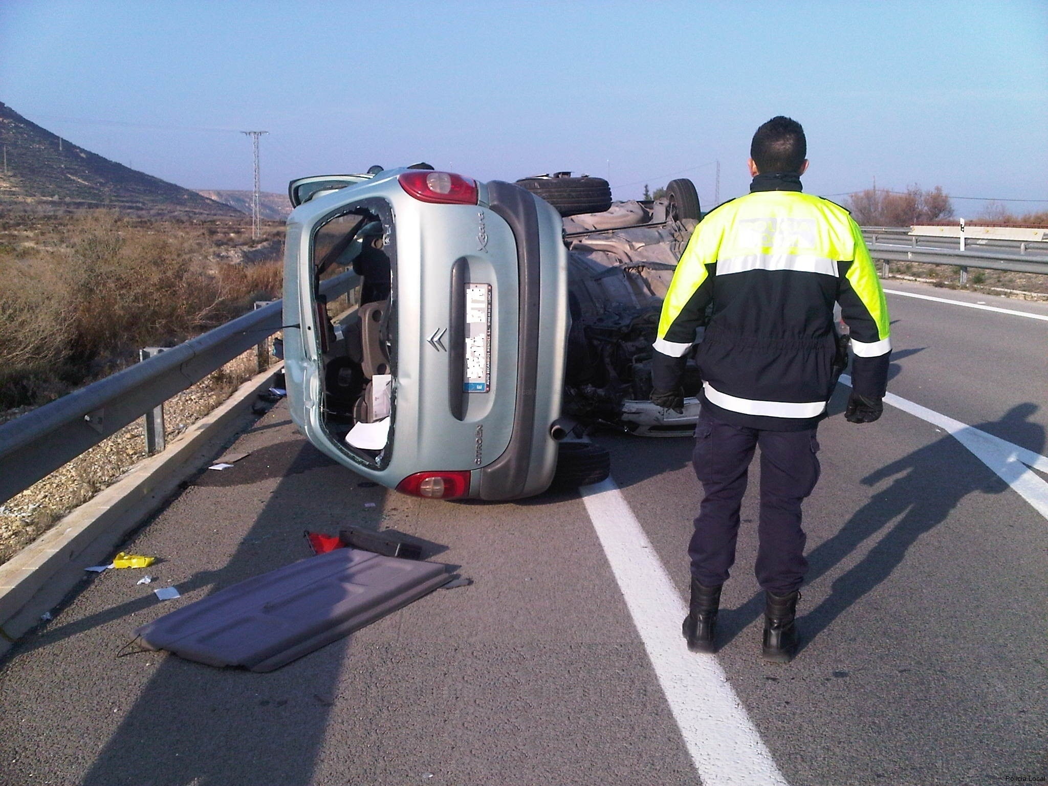 Accidente_20110211