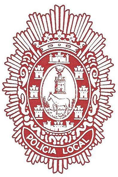Escudo PL Mula_rojo