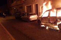 2014-12-14 incendio coches2