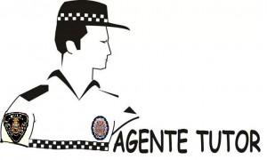 Agente Tutor 1