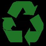 Reciclado vehículos