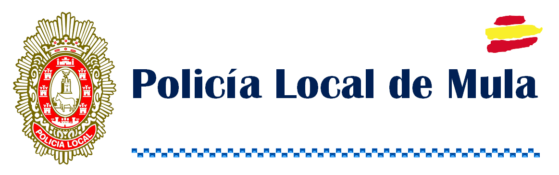 Policia Local de Mula