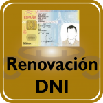 renovaciondni