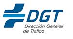 DGT-footer
