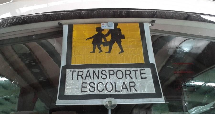 transporte-escolar_grande_