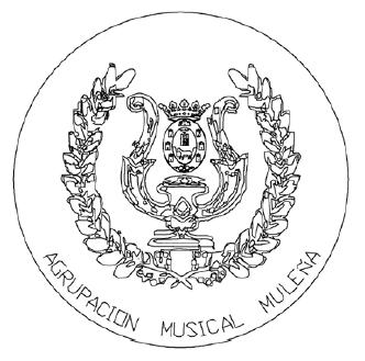 Agrupación Musical Muleña