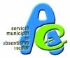 Logo absentismo escolar