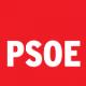 logo partido socialista obrero español