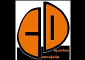 Concejalía de Deportes