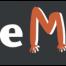 Logo Espacio M