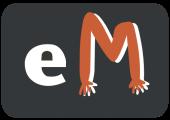 Espacio M