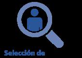 Logo Seleccion de Personal
