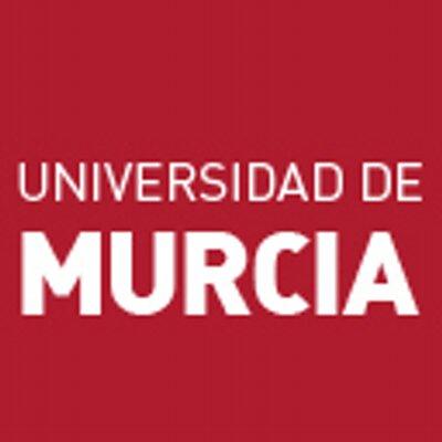 Inauguraci n de la sede de la universidad de murcia en - Colegio de arquitectos tecnicos de murcia ...