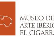 logo museo cigarralejo