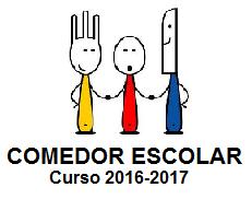Pol tica social ayuntamiento de mula for Comedor logo