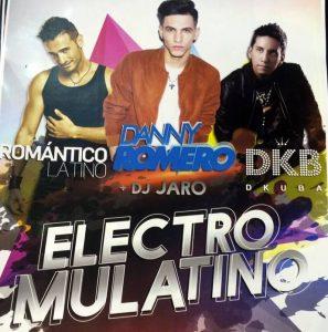 electromulatino 2016