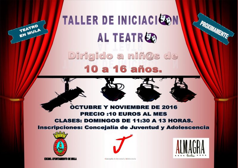 cartel-iniciacion-al-teatro