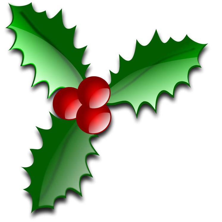 Modificaci n de bases ii concurso de decoraci n de - Motivos de la navidad ...