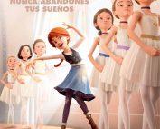 cartel ballerina
