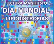 día mundial lipodistrofias 2017