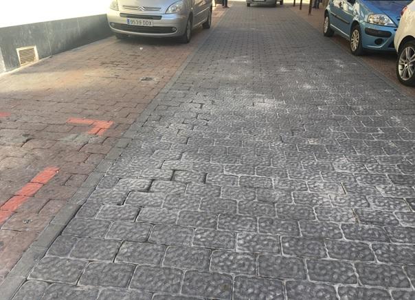 calle federico balart