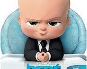 el bebe jefazo cine