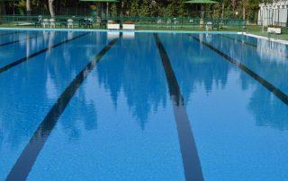 Fotos piscinas1