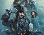 piratas del caribe cartel