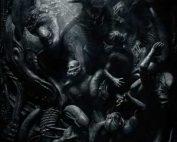 alien covenant cartel