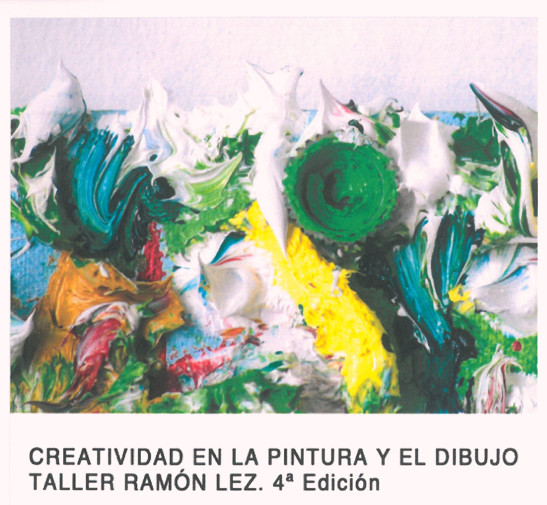 Curso pintura