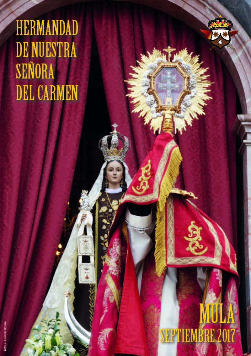Revista del Carmen 2017e-1_Página_01