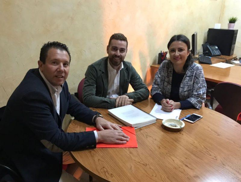 reunion_alcalde_cjuventud_dgjuventud_15112017