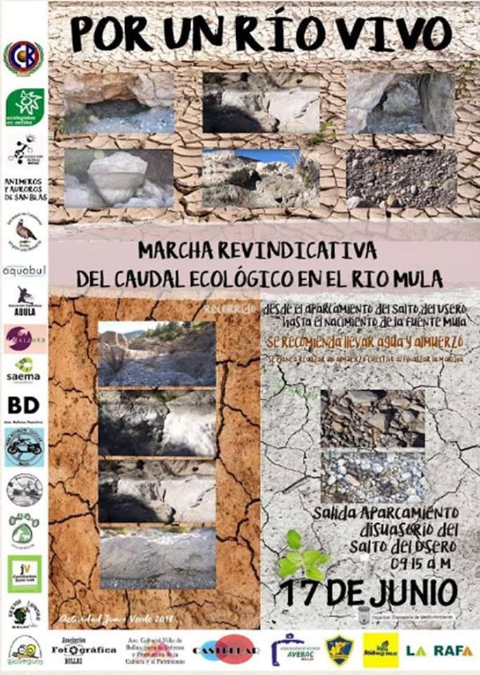 marcha_caudal_ecologico_rio_mula_18