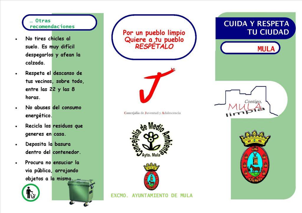 FOLLETO CIVISMO 1 18