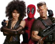 deadpool_2-173899450-large