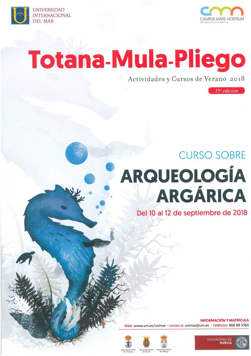 cartel_arqueo_argarica_10_12_sept_2018
