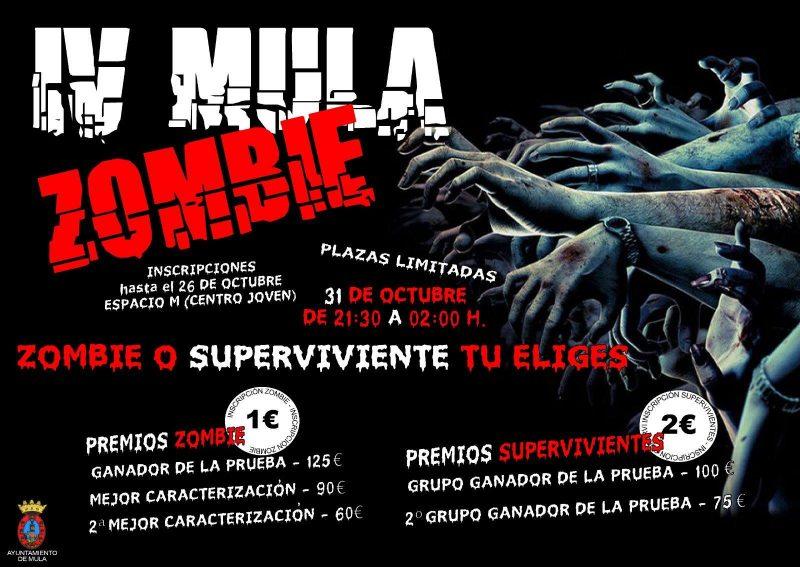 mula zombie 4