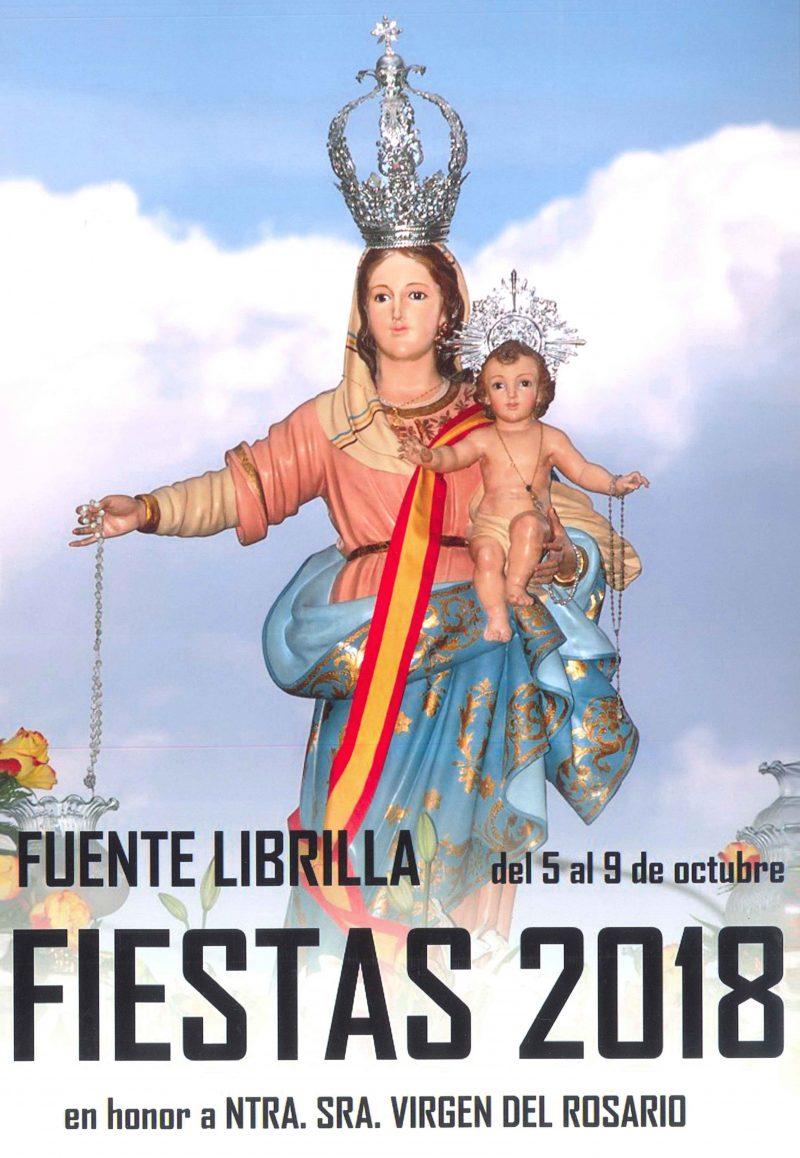 Programación_Fiestas_Fuente_Librila_201