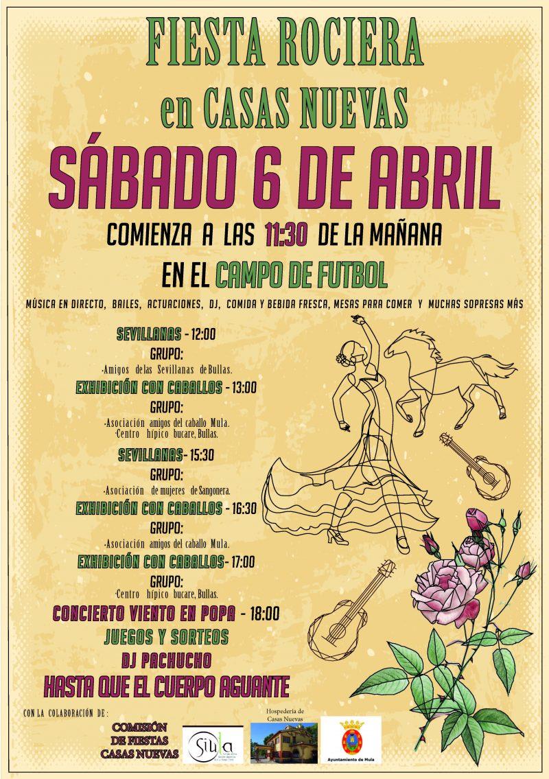 Feria de Abril CN (1)