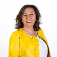 Antonia Gabarrón Alenda