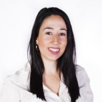 Laura Salas Orcajada