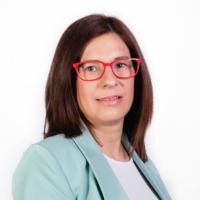 María del Pilar Gil Navarro